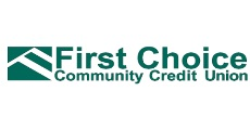 First Choice Community Credit Union powered by GrooveCar